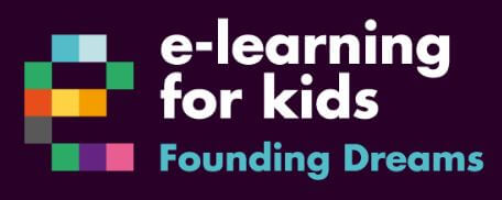 e-learning-for-kids-logo